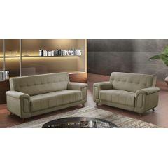 Sofa-2-Lugares-Fendi-em-Veludo-155m-Foster-Ambiente