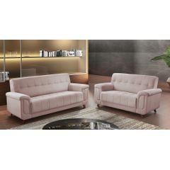Sofa-2-Lugares-Rose-em-Veludo-155m-Foster-Ambiente
