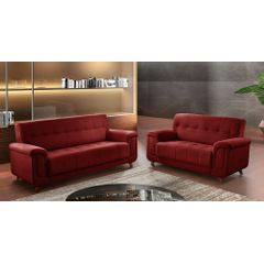 Sofa-2-Lugares-Bordo-em-Veludo-155m-Foster-Ambiente
