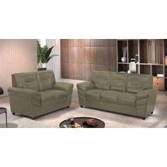 Sofa-2-Lugares-Fendi-em-Korano-152m-Sullivan-Ambiente