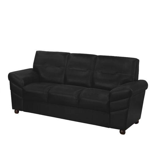 Sofa-3-Lugares-Preto-em-Korano-198m-Sullivan
