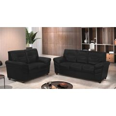 Sofa-3-Lugares-Preto-em-Korano-198m-Sullivan-Ambiente