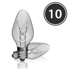 Kit-10-Lampadas-Decorativas-Chupeta-C-7-Clara-E-12-7W-127V-Toplux