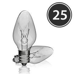Kit-25-Lampadas-Decorativas-Chupeta-C-7-Clara-E-12-7W-127V-Toplux