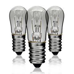 Kit-3-Lampadas-Incandescentes-SS-19-Clara-E-14-15W-220V-Toplux