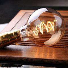 Kit-5-Lampadas-Retro-Filamento-LED-G80-Toplux-Ambiente