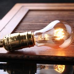 Kit-10-Lampadas-Retro-Filamento-LED-A19-Toplux-Ambiente