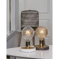 Lampada-Decorativa-Filamento-LED-Figo-G125-Toplux-Ambiente