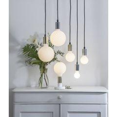 Lampada-Filamento-LED-Leitosa-G95-Toplux-Ambiente