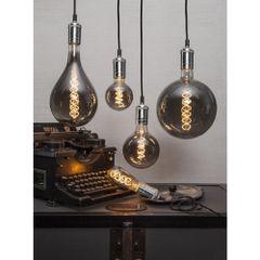 Lampada-Retro-Filamento-LED-A165-Fume-127V-Toplux-Ambiente