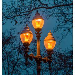 Lampada-Decorativa-Chama-LED-Toplux-Ambiente