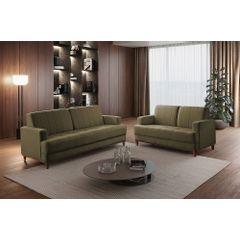Sofa-3-Lugares-Fendi-em-Veludo-188m-Helbeste---Ambientada