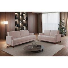 Sofa-3-Lugares-Rose-em-Veludo-188m-Helbeste---Ambientada
