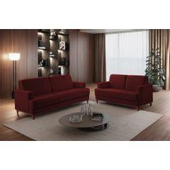 Sofa-3-Lugares-Bordo-em-Veludo-188m-Helbeste---Ambientada