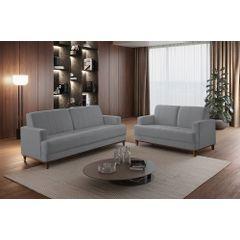 Sofa-3-Lugares-Cinza-em-Veludo-188m-Helbeste---Ambientada