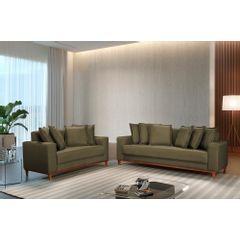 Sofa-3-Lugares-Fendi-em-Veludo-217m-Nefel---Ambientada