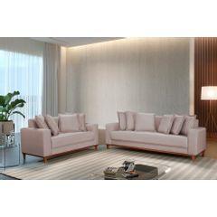Sofa-3-Lugares-Rose-em-Veludo-217m-Nefel---Ambientada