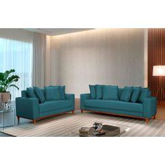 Sofa-3-Lugares-Esmeralda-em-Veludo-217m-Nefel---Ambientada
