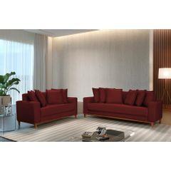 Sofa-3-Lugares-Bordo-em-Veludo-217m-Nefel---Ambientada