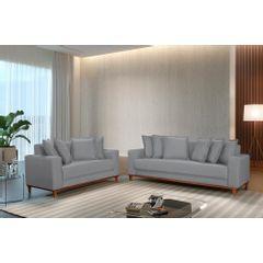 Sofa-3-Lugares-Cinza-em-Veludo-217m-Nefel---Ambientada