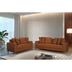 Sofa-3-Lugares-Ocre-em-Veludo-217m-Nefel---Ambientada