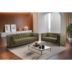 Sofa-3-Lugares-Fendi-em-Veludo-220m-Renungan---Ambientada