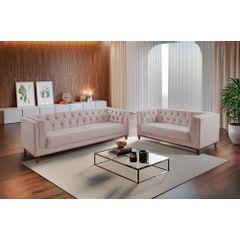 Sofa-3-Lugares-Rose-em-Veludo-220m-Renungan---Ambientada