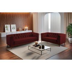 Sofa-3-Lugares-Bordo-em-Veludo-220m-Renungan---Ambientada