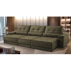 Sofa-Retratil-e-Reclinavel-5-Lugares-Fendi-320m-Kissen---Ambientada