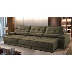 Sofa-Retratil-e-Reclinavel-6-Lugares-Fendi-410m-Kissen---Ambientada