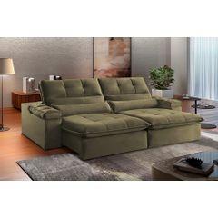 Sofa-Retratil-e-Reclinavel-4-Lugares-Fendi-250m-Atlantique---Ambientada