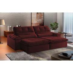 Sofa-Retratil-e-Reclinavel-4-Lugares-Bordo-250m-Atlantique---Ambientada