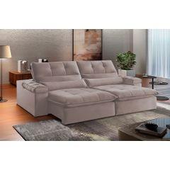 Sofa-Retratil-e-Reclinavel-4-Lugares-Rose-270m-Atlantique---Ambientada