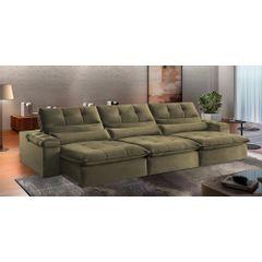 Sofa-Retratil-e-Reclinavel-5-Lugares-Fendi-320m-Atlantique---Ambientada