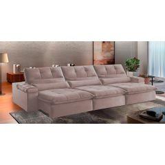 Sofa-Retratil-e-Reclinavel-6-Lugares-Rose-410m-Atlantique---Ambientada