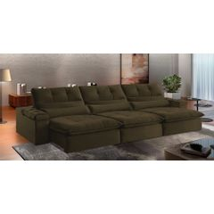 Sofa-Retratil-e-Reclinavel-6-Lugares-Marrom-410m-Atlantique---Ambientada