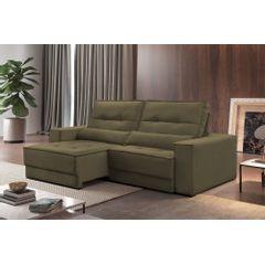 Sofa-Retratil-e-Reclinavel-4-Lugares-Fendi-250m-Jacarta---Ambientada
