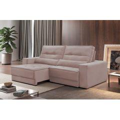 Sofa-Retratil-e-Reclinavel-4-Lugares-Rose-250m-Jacarta---Ambientada