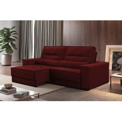 Sofa-Retratil-e-Reclinavel-4-Lugares-Bordo-270m-Jacarta---Ambientada