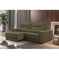 Sofa-Retratil-e-Reclinavel-4-Lugares-Fendi-290m-Jacarta---Ambientada