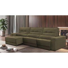 Sofa-Retratil-e-Reclinavel-5-Lugares-Fendi-320m-Jacarta---Ambientada