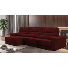 Sofa-Retratil-e-Reclinavel-5-Lugares-Bordo-350m-Jacarta---Ambientada