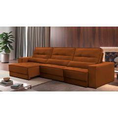 Sofa-Retratil-e-Reclinavel-5-Lugares-Ocre-350m-Jacarta---Ambientada