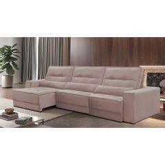 Sofa-Retratil-e-Reclinavel-6-Lugares-Rose-380m-Jacarta---Ambientada