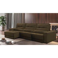 Sofa-Retratil-e-Reclinavel-6-Lugares-Marrom-380m-Jacarta---Ambientada