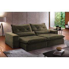 Sofa-Retratil-e-Reclinavel-3-Lugares-Fendi-210m-Delhi---Ambientada