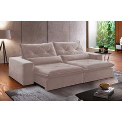 Sofa-Retratil-e-Reclinavel-4-Lugares-Rose-270m-Delhi---Ambientada