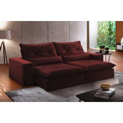 Sofa-Retratil-e-Reclinavel-4-Lugares-Bordo-290m-Delhi---Ambientada