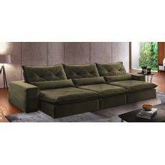Sofa-Retratil-e-Reclinavel-6-Lugares-Fendi-410m-Delhi---Ambientada