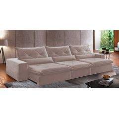 Sofa-Retratil-e-Reclinavel-6-Lugares-Rose-410m-Delhi---Ambientada